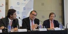 CEHAT presenta el Congreso de Hoteleros Españoles