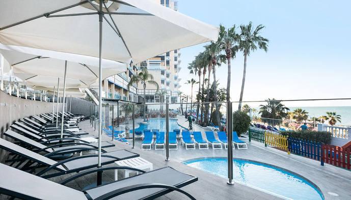 Imserso: los hoteleros piden un aumento de precios