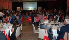 Se presentó la obra Análisis de Actualidad del Turismo y Agencias de Viajes.