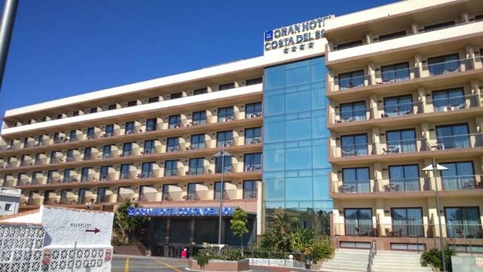El CENFIM promocionará el destino de la Costa del Sol en Marbella