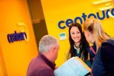 Centauro sigue su expansión en España.