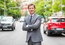 Centauro abrirá este mes una nueva oficina en Portugal