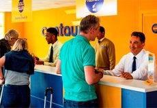 Centauro Rent a Car abre cinco nuevas oficinas en Italia