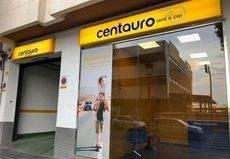 Centauro Rent a Car abre una nueva oficina en Valencia