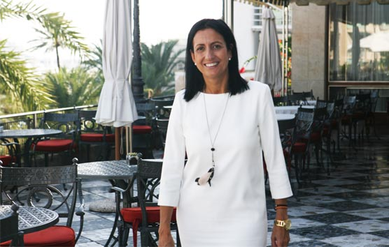 CEOE renueva su Consejo de Turismo apostando por el Sector Hotelero