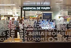 En España se penaliza a la agencia de viajes al obligarla a tributar al tipo general