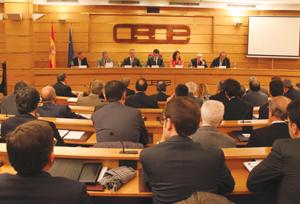 El Consejo de Turismo de CEOE remite al Gobierno las prioridades de la legislatura