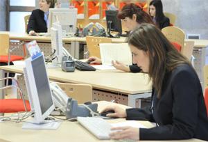 La legislación en materia de IVA de España 'penaliza' al Sector de agencias