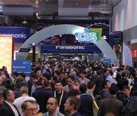 La organización de CES Las Vegas confirma su edición de 2021