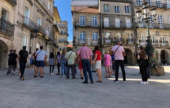 La crisis, 'escenario de oportunidad' para el Sector Turístico, según CESAE