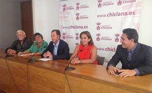 Chiclana destaca la importancia del Turismo MICE