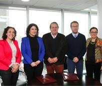 Chile acogerá Fiexpo Latinoamérica los próximos tres años
