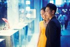Los turistas chinos podrán recuperar el IVA vía móvil