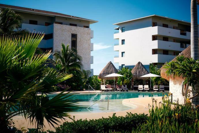 La inversión hotelera se posiciona como palanca de recuperación del sector