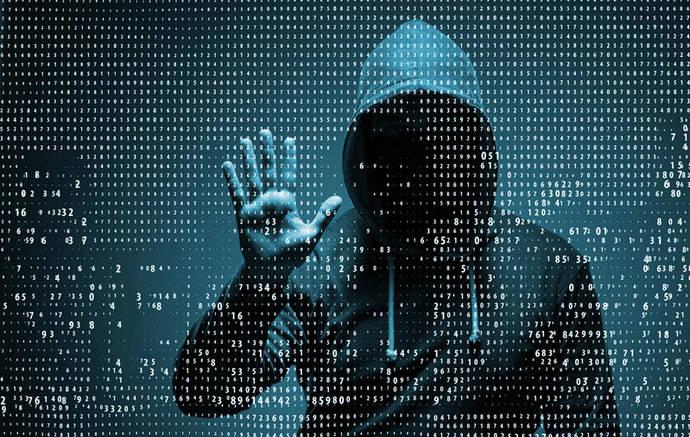 El 52% de las empresas turísticas de España han sufrido ataques cibernéticos