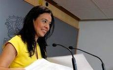 Ciudad Real potencia su oferta MICE con Renfe