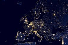 Beneficiaría al PIB europeo y al empleo.