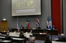 CIMET 2021, organizada por NEXO, sobre Fitur: 'Punto de inflexión para recuperarse'