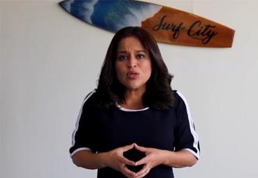 El Salvador espera la inmunidad de grupo en el mes de junio