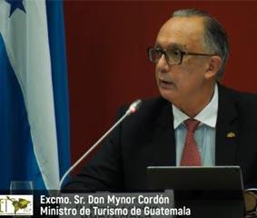 Guatemala, 'un gran punto de inversión' para el Sector