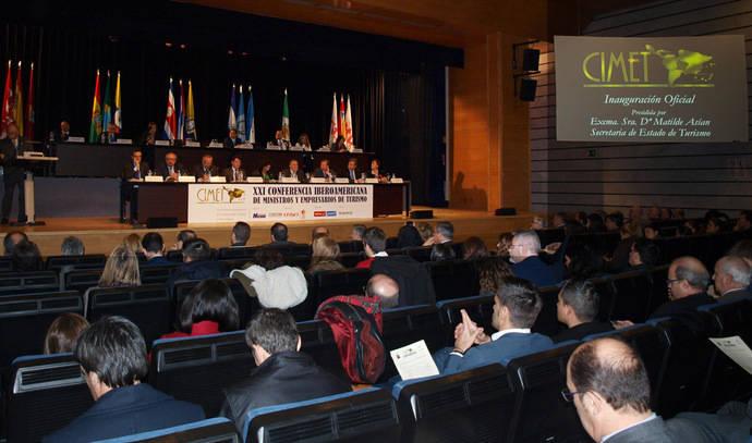 Iberoamérica ofrece a los inversores estabilidad, seguridad jurídica e incentivos