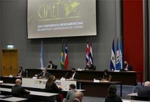 Iberoamérica ensalza la inversión de las empresas españolas en sus destinos