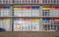 A Coruña, sede del Congreso Español de Informática en 2024