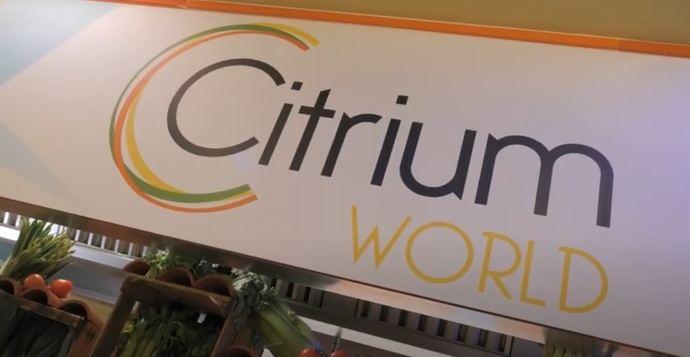 Éxito de la I edición de la Feria Citrium World en Evenia Hotels