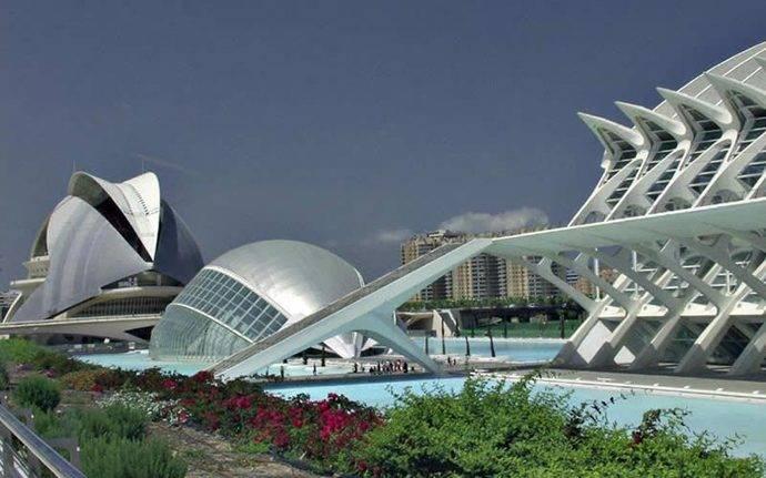 Comunidad Valenciana, sin margen para implantar un nuevo impuesto turístico