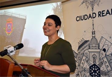 Ciudad Real aumenta su actividad congresual