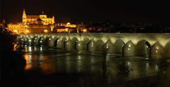C's quiere convertir a Córdoba en una ciudad de referencia para congresos