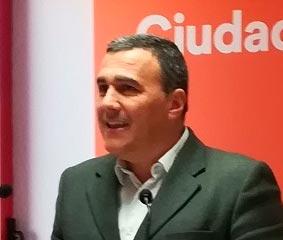 Proponen que Málaga acoja eventos formativos de la OMT