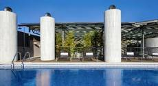 El Hotel Claris de Barcelona lanza el servicio móvil Portier