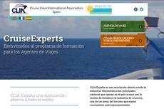 CLIA dispone una página web específica.