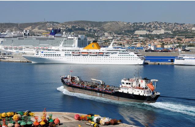 Jornadas de trabajo para agentes de viajes en Cruise360
