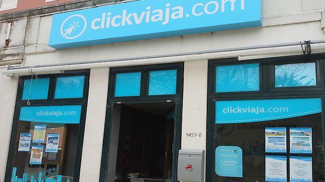 Clickviaja incorpora un nuevo sistema de búsqueda de destinos