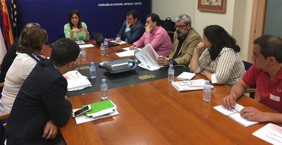 Castilla-La Macha pone el foco en el desarrollo del Turismo de Reuniones