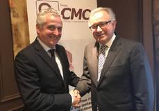 CMC se adentra en el Turismo con la compra de Brújula