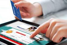 Los ingresos 'online' de las agencias alcanzan la cifra récord de 5.632 millones