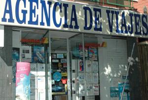 Los Grupos afectados por el expediente de CNMC esperan sanciones asumibles