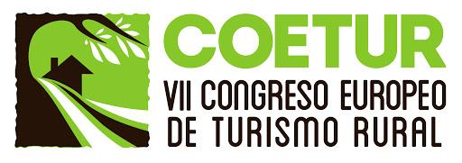 VII Coetur analizará el panorama del turismo rural