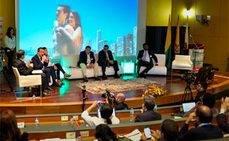 Servigroup inaugura centro de congresos en Colombia