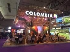 Colombia, destino MICE en plena expansión en IBTM