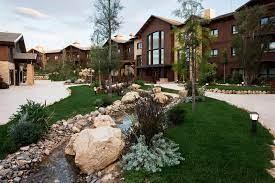 PortAventura Business & Events: expansión del Hotel Colorado Creek