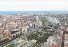 Croacia acoge la oferta valenciana de reuniones y eventos