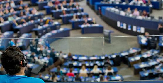 Nuevas obligaciones de las agencias tras los cambios en la UE