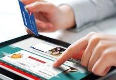 Las agencias lideran las ventas 'online' al inicio de 2020
