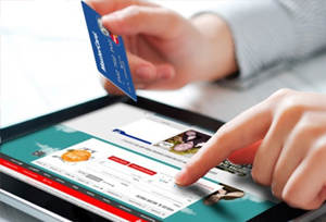 Las agencias 'online' aceleran: sus ingresos se disparan un 50% en 2018