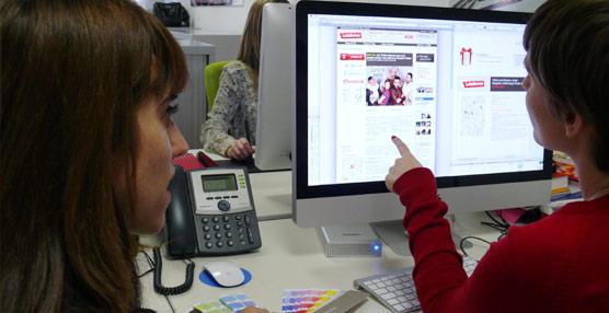 Booking lidera de forma aplastante el tráfico 'online'