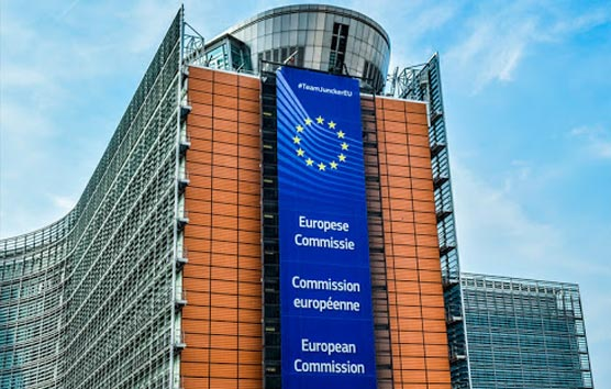 La Comisión propone medidas para unificar criterios entre Estados Miembros